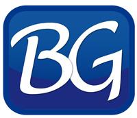 BG Fahrzeugpflege – Autoaufbereitung Pasing